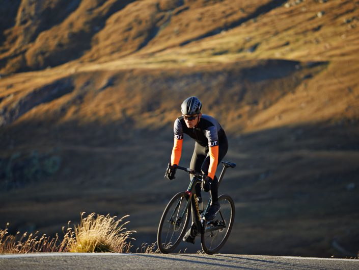 DotOut Cycling Gears
